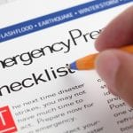 7-step-checklist-shelter-financial-security-natural-disasters