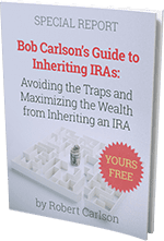 Guide-To-Inheriting-IRAs