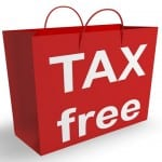 How to Make Unlimited Tax-Free Gifts