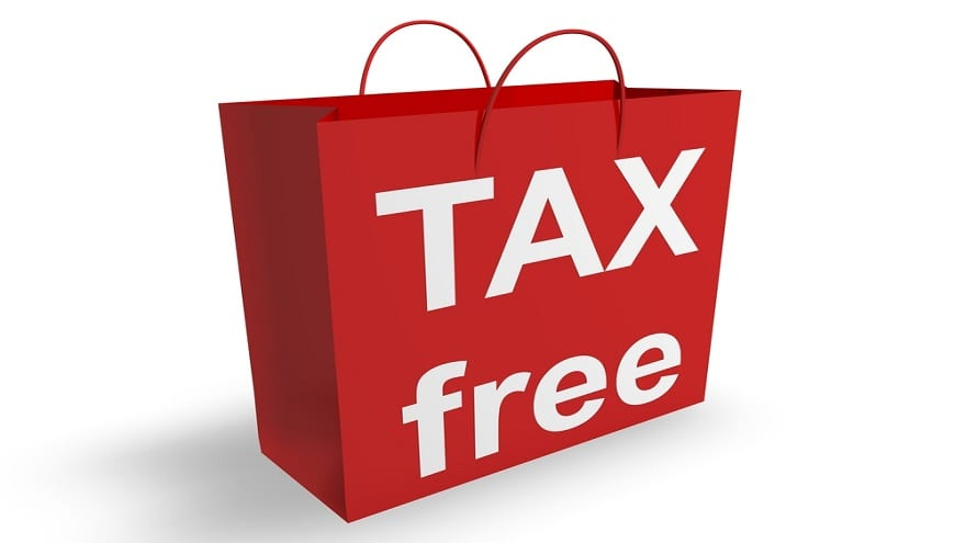 How to Make Unlimited Tax-Free Gifts | Retirement Watch