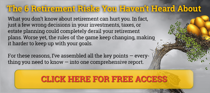 Retirement-Watch-Sitewide-Promo