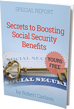 Secrets-To-Boosting-Social-Security-Benefits