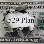a-loophole-for-529-plan-losses