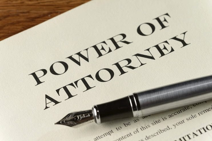a-shrewd-look-at-power-of-attorney-part-2