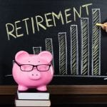 Are You Saving Too Much for Retirement?