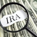 avoiding-frequent-ira-mistakes
