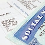 Beat Taxes on Social Security Benefits