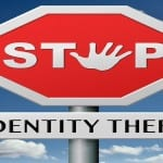 best-way-to-stop-id-theft