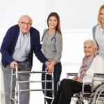 best-ways-to-pay-for-extended-care