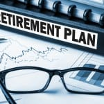 boosting-retirement-plan-limits
