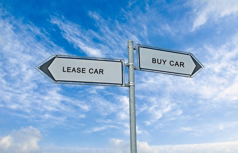 Leasing Vs Buying A Car Pros And Cons >> Buying vs Leasing Your Next Car - Pros and Cons | Retirement Watch