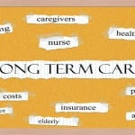 choosing-a-long-term-care-policy