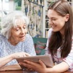 comparing-continuing-care-retirement-communities