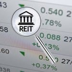 dangers-of-the-private-reit