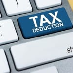 deducting-investments-as-a-busines