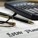 estate-planning-for-IRAs