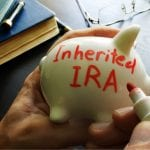 every-spouse-needs-know-inheriting-ira