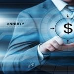 fixed-annuity-sales-soaring