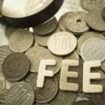 hedge-funds-without-fees-disappointments