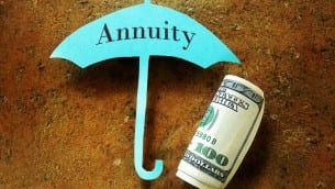 high-safe-income-annuities