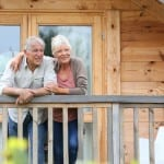 housing-options-for-seniors