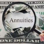how-annuities-can-extend-a-portfolio