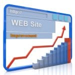 how-improved-websites-boost-your-benefits