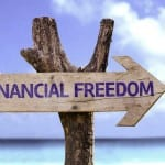 how-much-money-to-retire
