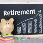 how-much-to-save-and-invest-for-retirement