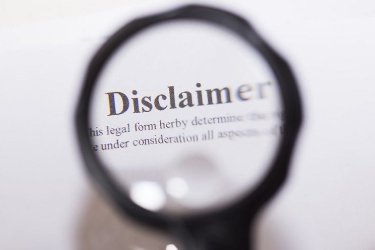 how-planned-disclaimers-can-improve-an-estate-plan