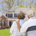 how-to-avoid-the-key-retirement-housing-mistakes