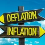 how-to-beat-inflation