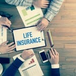 how-to-build-a-better-cheaper-life-insurance-trust