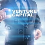 how-to-build-the-family-venture-capital-fund
