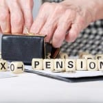 how-to-ensure-your-pension-is-safe