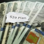 how-to-find-the-best-529-savings-plan-for-you