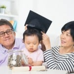 how-to-leave-more-for-grandkids