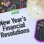 how-to-plan-tax-savings-now-for-the-new-year