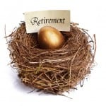 how-to-preserve-retirement-capital