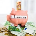 how-to-profit-from-your-old-life-insurance-policy