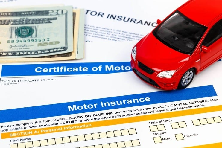 how-to-slash-auto-insurance-costs