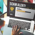 how-to-spot-and-avoid-scams