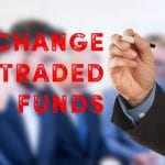 how-to-use-etfs