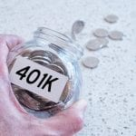 inheriting-401k-plans-has-become-easier