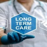 Is Long-Term Care Insurance Worth It?