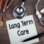 long-term-care-insurance-new-regulations