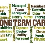 long-term-care-options
