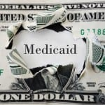 medicaid-trust-strategies