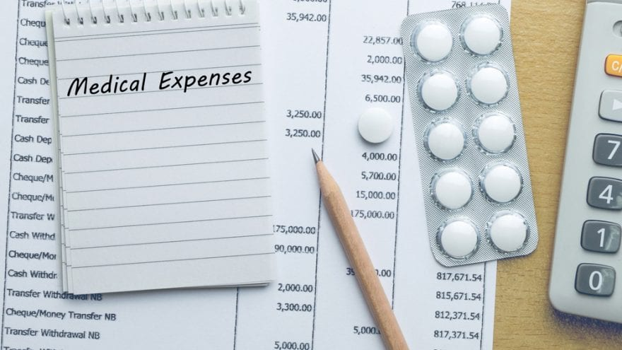 medical-expense-options-for-retirees