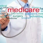 medicare-prescription-drug-update
